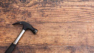 Photo of Verschillende soorten hamers
