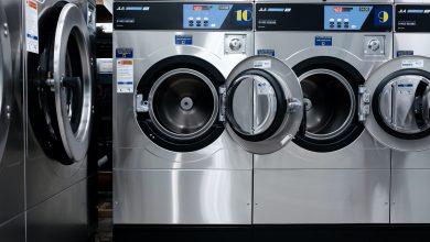 Photo of Hoeveel verbruikt een wasdroger?