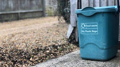Photo of Hoe werkt een compostvat?
