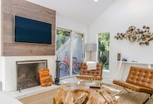 Photo of Vernieuw je interieur met decoratieve accessoires!