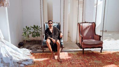 Photo of Je vloerkleed reinigen met een stoomreiniger