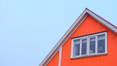 Photo of Tips om snel je huis verkocht te krijgen