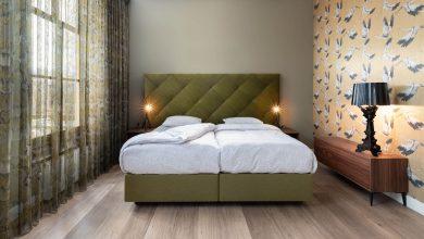 Photo of 5 redenen om te kiezen voor een kingsize bed