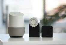 Photo of Wat is smart home en hoe pas je dat zelf toe?