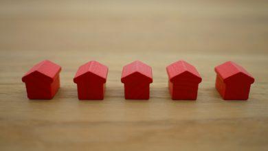 Photo of Alles wat je nodig hebt voor een hypotheekgesprek