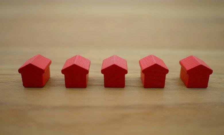 wat neem je mee naar het hypotheekgesprek