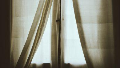 Photo of Voor iedere ruimte geschikte raamdecoratie