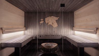 Photo of Wat is het verschil tussen een sauna en een stoombad?