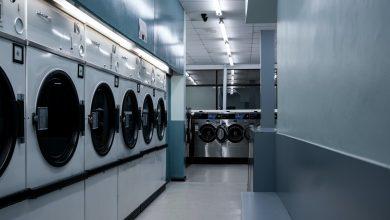 Photo of De beste wasmachine van 2021