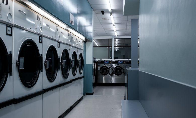 beste wasmachine 2021