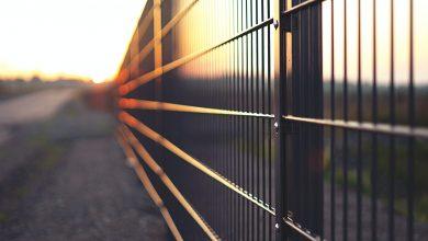 Photo of Hoe plaats je een hekwerk met poort?