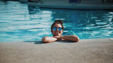 Photo of Hoe onderhoud ik mijn zwembad?