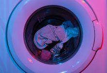 Photo of 3 manieren om je wasmachine weg te werken