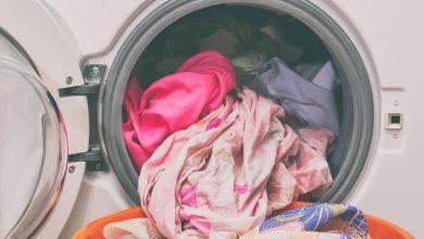 Photo of Het onderhoud van je wasdroger