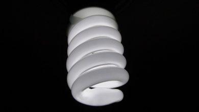 Photo of Verlicht een ruimte met ledlampen
