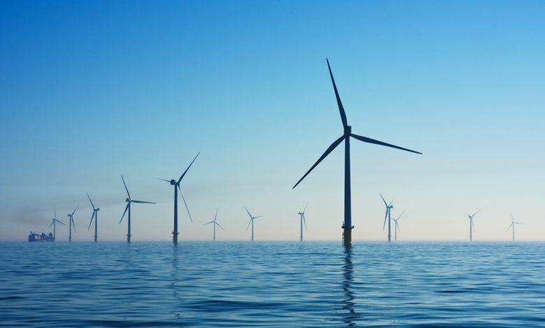 Photo of Direct energiekosten besparen met windenergie
