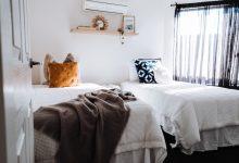 Photo of Een vaste airco in huis