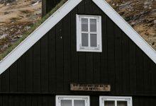 Photo of Voor elke raam en deur een hor