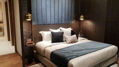 Photo of Hoe creëer je een rustige maar stijlvolle slaapkamer?