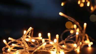 Photo of Alles over Twinkly verlichting