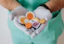 Photo of Past jouw zorgverzekering nog wel bij jou?
