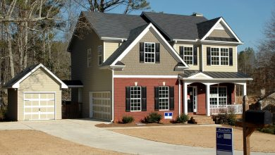 Photo of Een huis verkopen aan een opkoper: is dat verstandig?