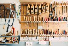 Photo of Vijf tools die je in huis moet hebben