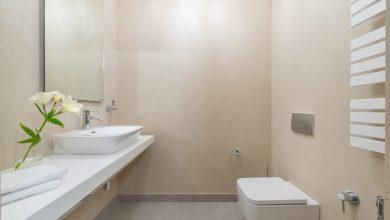 Photo of Dit is waarom een handdoekradiator zo fijn is!