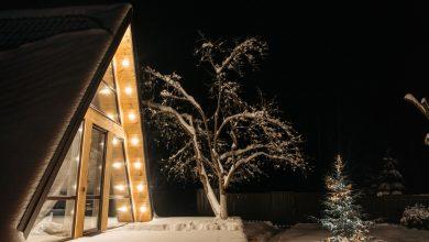 Photo of 3 tips om je kleine huis groter te laten ogen!